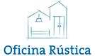 Oficina Rustica Logo
